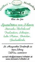 Stoißer's Hofladen