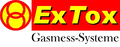 ExTox