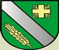 Gemeinde Heiligenkreuz/Waasen